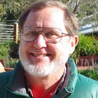 Dr David Godden