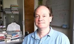 Dr Rod Duncan_250x150