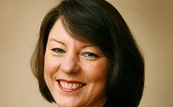 Prof Sharynne McLeod_250x150