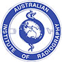 Australian Institute of Radiography
