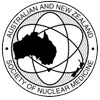 Australian and New Zealand Society of Nuclear Medicine