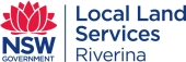 Local Land Services Riverina.