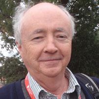 A/Prof Ian Gray