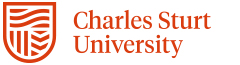 Image result for charles sturt university