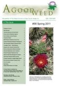 A Good Weed Vol 56