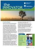 Innovator Winter 2017