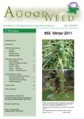 A Good Weed Vol 55