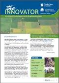 Image - Spring Innovator 2015