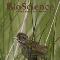 BioScience Journal
