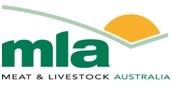 Meat Livestock Association