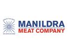 Manildra Meat Company