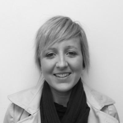 Kristy Mohr