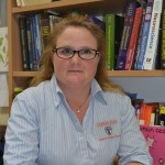 Associate Professor Jane Quinn