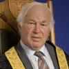 Emeritus Professor James Seymour Hagen AM