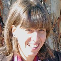 Dr Andrea Crampton