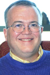 Professor-Jeff-Weidenhamer-is-visiting-the-Graham-Centre-on-an-Endeavour-Scholarship