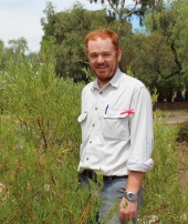 PhD-student-David-Gale-has-received-a-2014-Prime-Minister's-Australia-Asia-outgoing-Postgraduate-Scholarship-from-the-Australian-Government