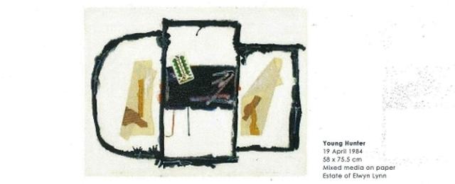 CSU Art Collection Blog