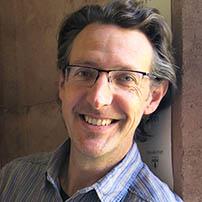 Professor David Watson