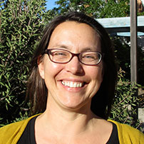 Dr Maggie Watson