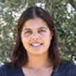 Associate Professor Sandra Savocchia