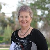 Miriam Dayhew