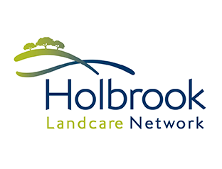 Holbrook Landcare Network