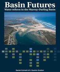 Basin Futures book