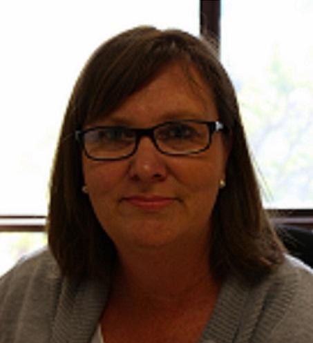 Amanda Moseley
