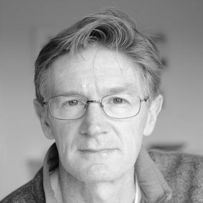Peter Reeves