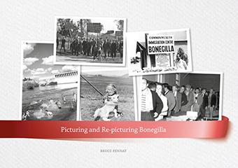 Picturing and Repicturing Bonegilla