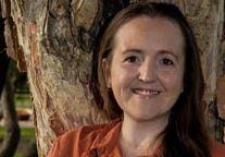 Dr Jenni Greig