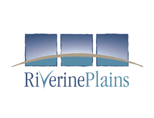 Riverine Plains Inc
