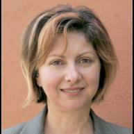 Ms Barbara Hull