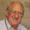 Adjunct Professor David Mitchell
