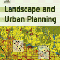 Landscape and Urban Planning Journal