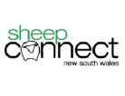 Logo - Sheep Connect