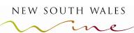 NSW Wine Industry Association