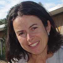 Dr Kim Jenkins
