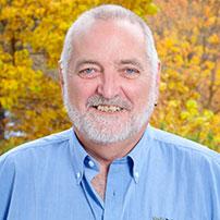 Professor Max Finlayson