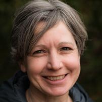 Associate Professor Skye Wassens