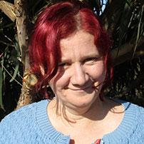 Dr Jodi Price