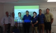 Dr-Yingxin-Huang-is-visiting-the-Graham-Centre-from-China-learning-about-livestock-systems-and-grazing-management-research