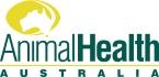 Logo:-Animal-Health-Australia