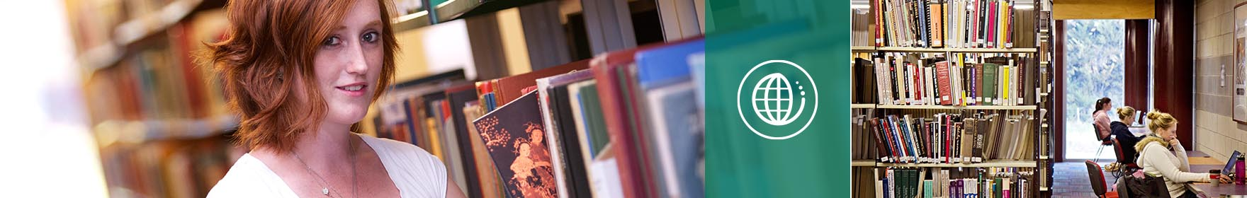 Information and Library Studies