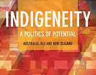 Indigenity
