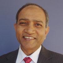 Professor Manohar Pawar