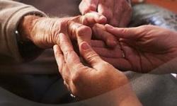 Inspiring ageing in regional Australia: CSU symposium