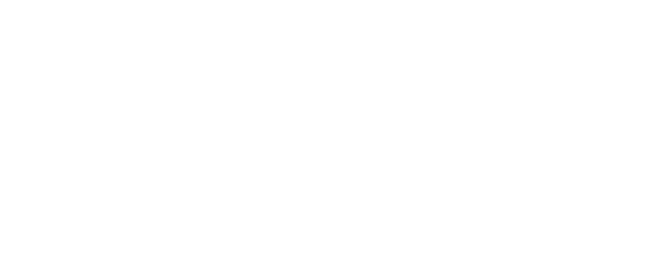 Our Values - Inclusive: Stronger Together