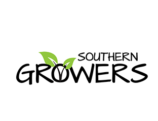Southern Growers inc